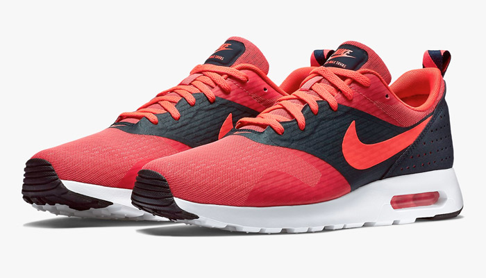 nike-air-max-tavas-rio-dark-obsidian-bright-crimson-2 (1).jpg