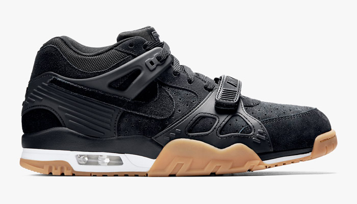nike-air-trainer-3-black-gum-1.jpg