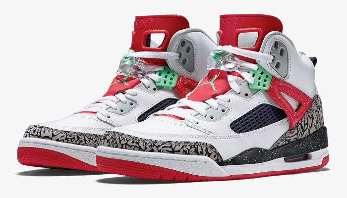 jordan-spizike-white-university-red-poison-green-2.jpg