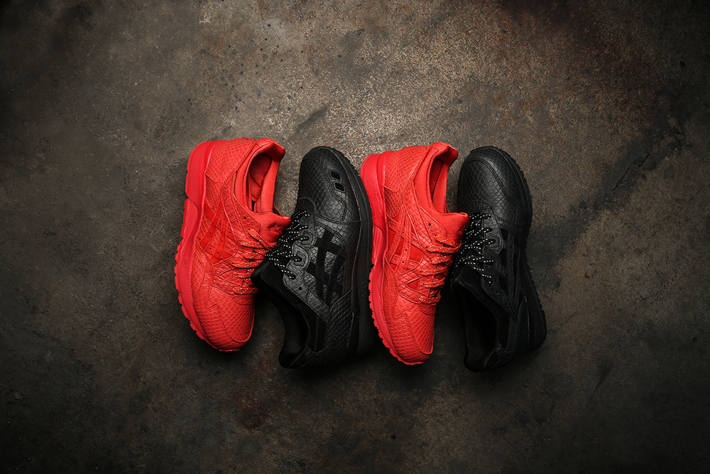 mamba pack asics gel lyte on sale