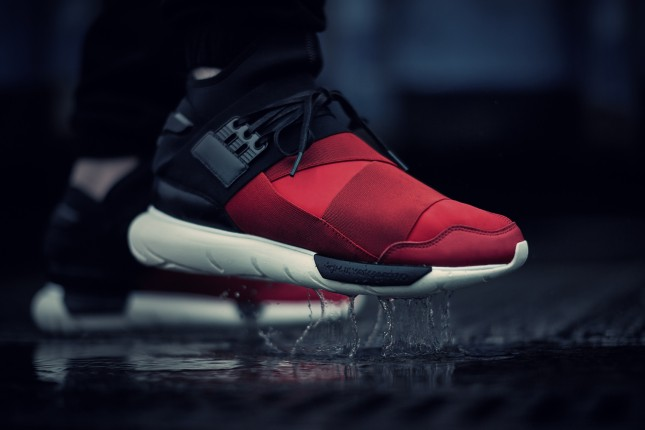 y-3-qasa-high-returning-for-summer-2015-3.jpg