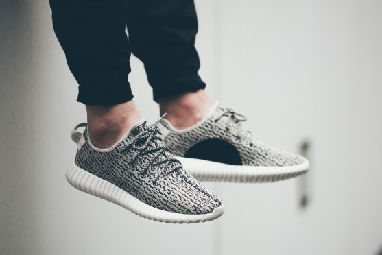 Adidas Yeezy Boost 350 For Sale