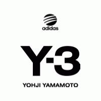 y-3_logo.jpg