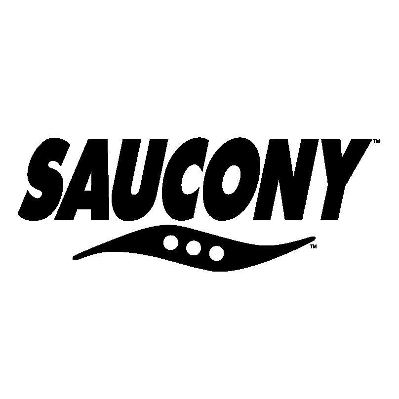 saucony-247-logo.jpg