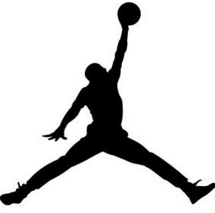 Jordan-Jumpman-Logo.png