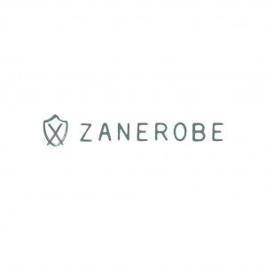 ZANEROBE_Logo_Web-e1374515496180-300x300.jpg