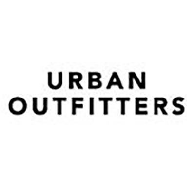 urbanoutfitters_white.jpg