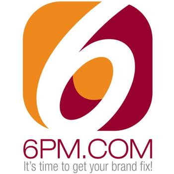 6pm.com-logo.png