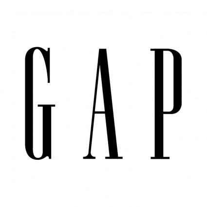 gap_0_79867.jpg
