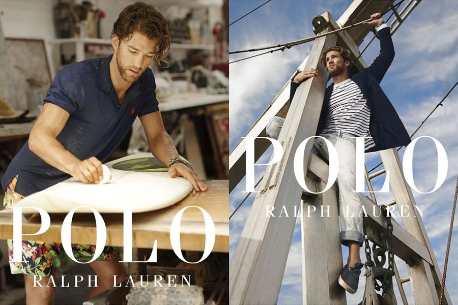 Ralph Lauren Polo Clothing Available On Sale UNDER Retail!