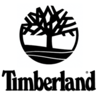 loghi_timberland.png