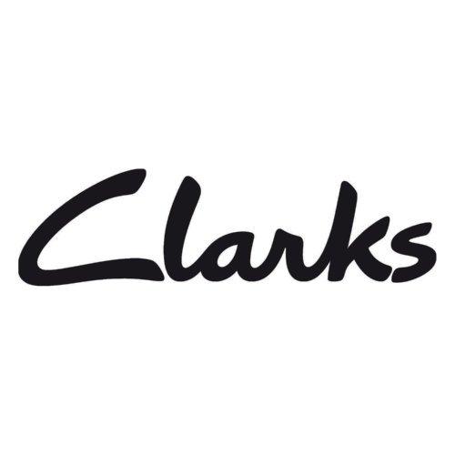 Clarks-Logo1.jpg