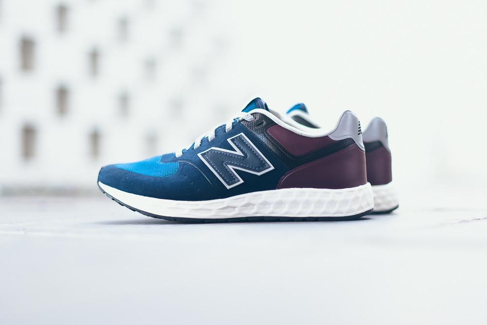 Mita_x_New_Balance_MFL574HC_Sneaker_POlitics_Hypbeast_11_1024x1024.jpg