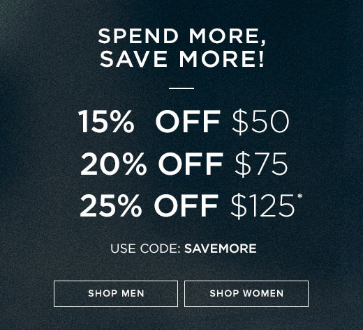 25 percent off pacsun sale