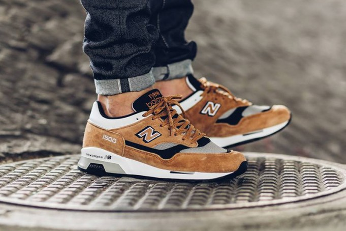 new balance sneakers on sale under retail