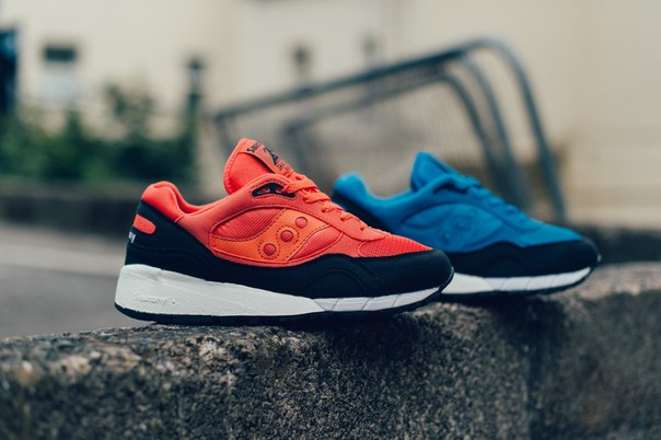 Saucony Sneakers Available On Sale UNDER Retail!