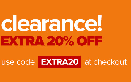 size? online sale coupon