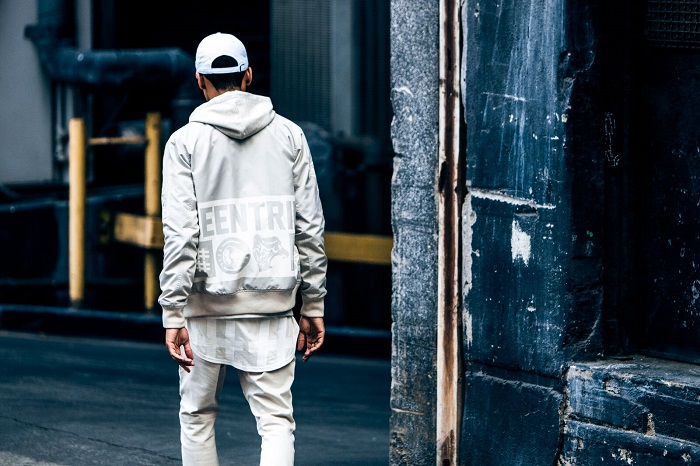 Been-Trill-x-Diamond-Supply-Co.-Neutral-Pack-5.jpg