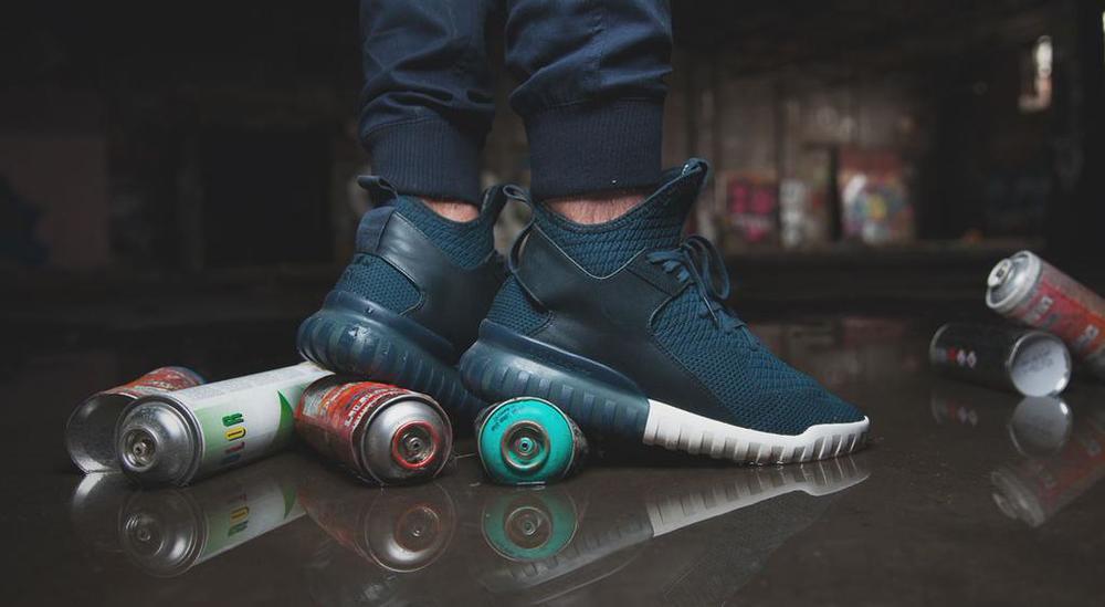 adidas tubular prime knit on feet.jpg