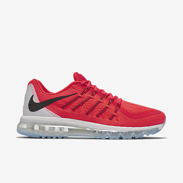 2015 air max on sale under retail