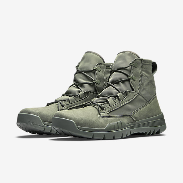 Nike-SFB-Field-6-Mens-Boot-631360_220_E_PREM.jpg