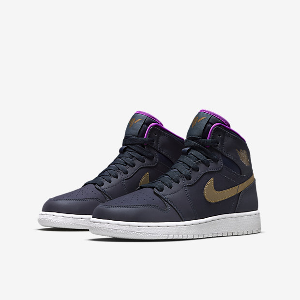 maya moore jordan 1 on sale