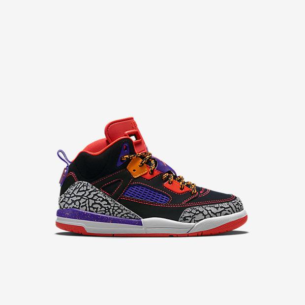Jordan-Spizike-105c-3y-Preschool-Kids-Shoe-317700_025_A_PREM.jpg
