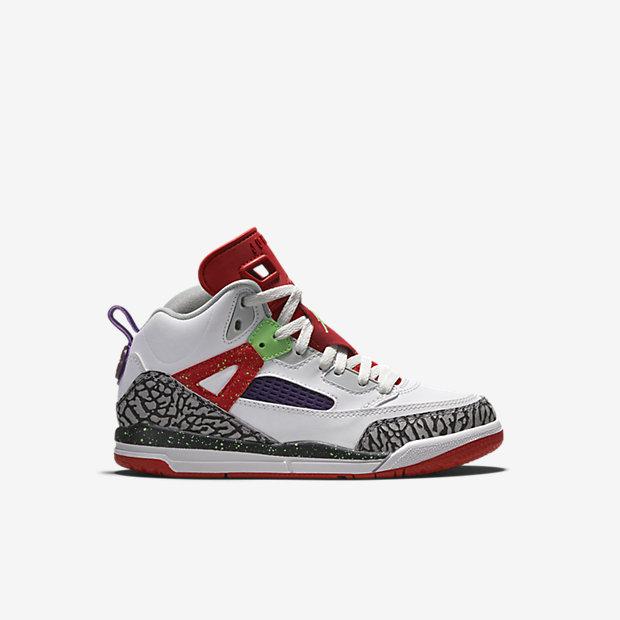 Jordan-Spizike-105c-3y-Preschool-Kids-Shoe-317700_132_A_PREM.jpg