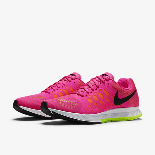 "Zoom Pegasus is $60 with code ""PUMPED"" http://bit.ly/1UAJJuI"