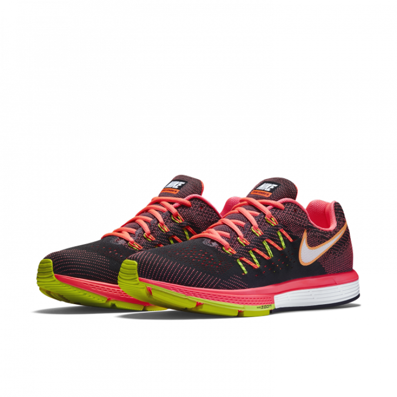 nike vomero running sneaker on sale