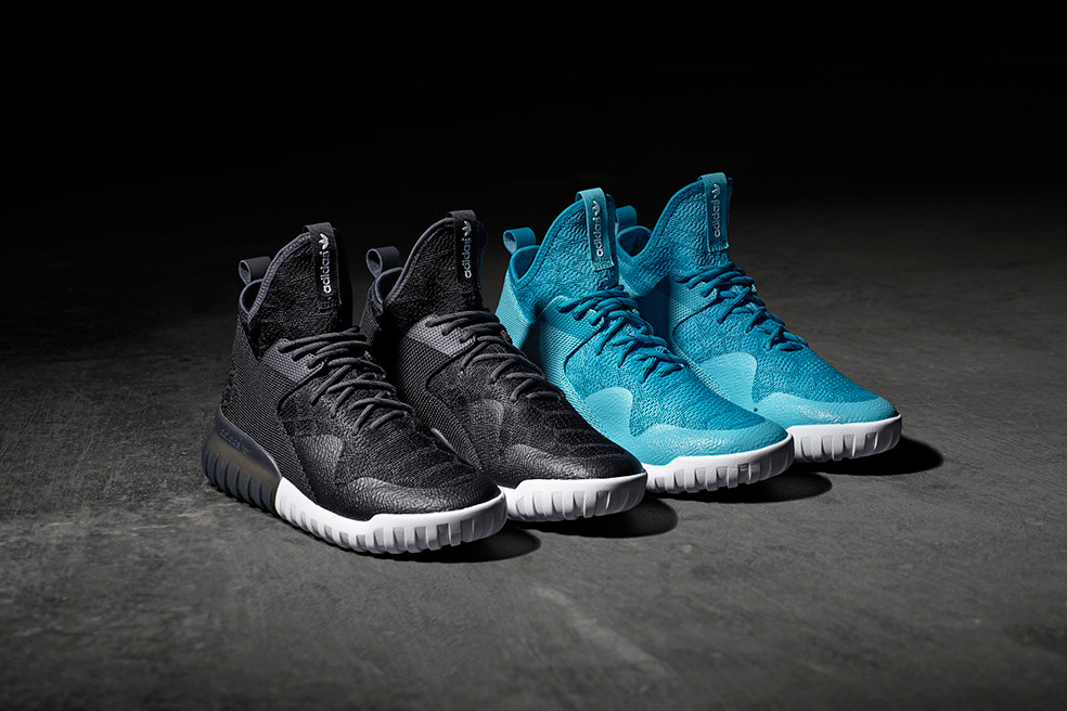 adidas-originals-tubular-mid-primeknit-snake-pack-00.jpg