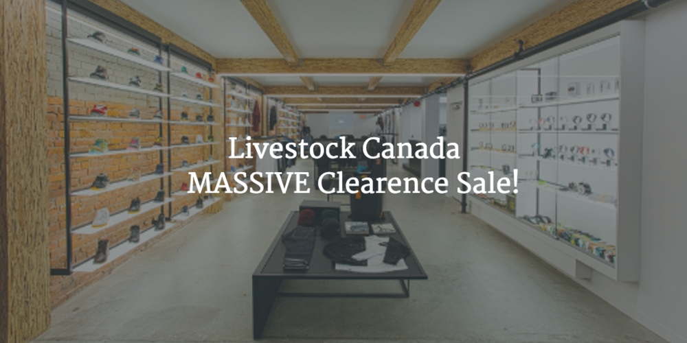 livestock deadstock canada coupon