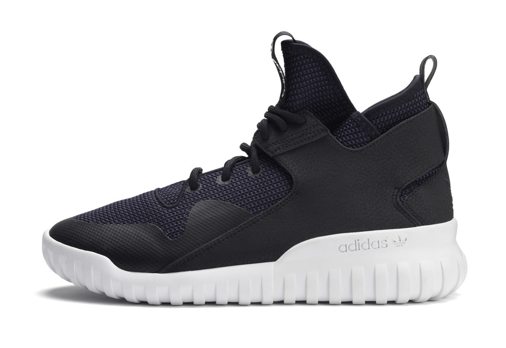 Adidas Tubular For Sale