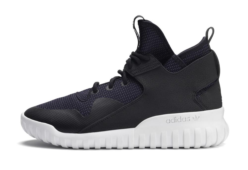 adidas tubular x on sale under retial