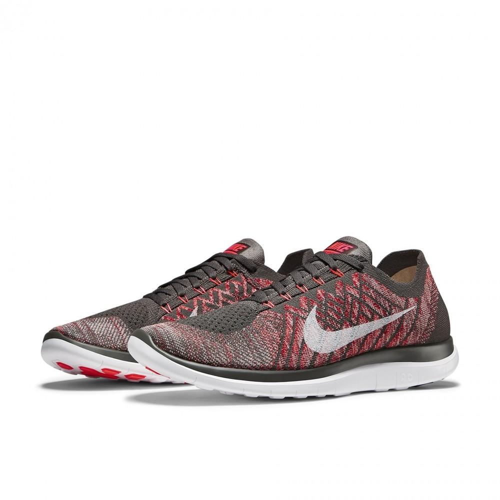 Nike Flyknit 4.0 on sale