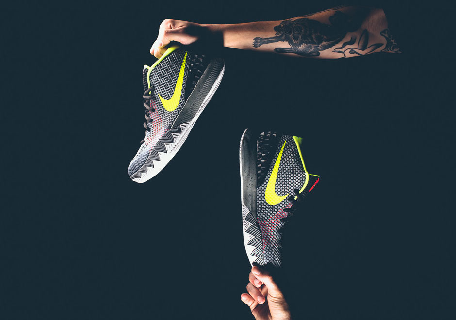 nike kyrie 1 on sale