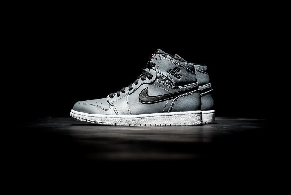 Air_Jordan_Rare_Air_Cool_Grey_Sneaker_POlitics_Hypebeast_1_fadf6dc0-1a1a-4237-966c-0422f48cbb52_1024x1024.jpg