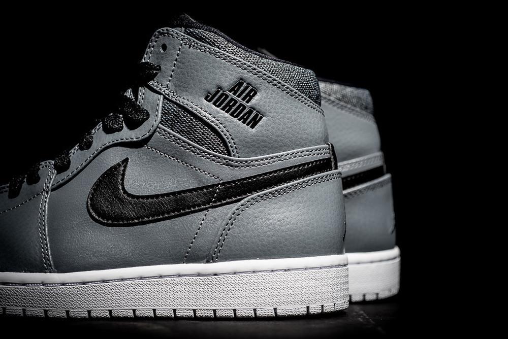 Air_Jordan_Rare_Air_Cool_Grey_Sneaker_POlitics_Hypebeast_3_c6276c3f-80d4-40e8-814f-882038cdcf70_1024x1024.jpg