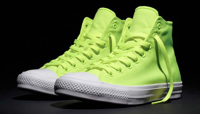 volt converse chuck taylor on sale