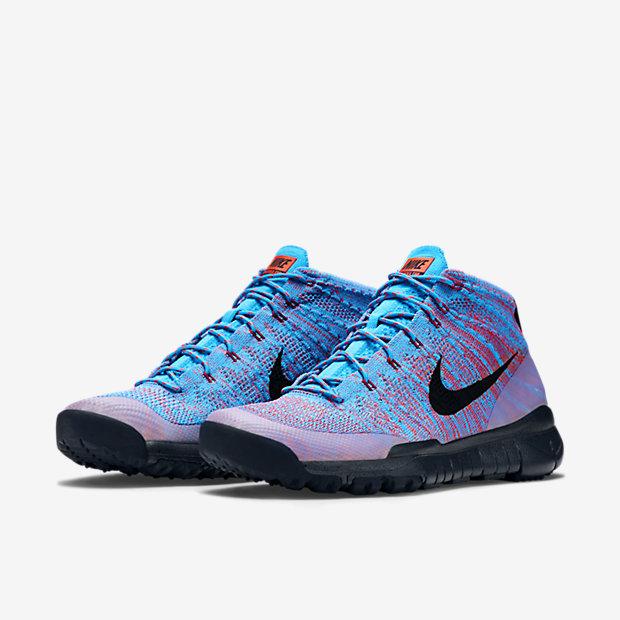 Nike-Flyknit-Trainer-Chukka-FSB-Mens-Shoe-625009_400_E_PREM.jpg