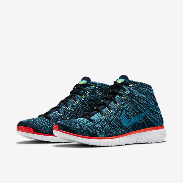 Nike-Free-Flyknit-Chukka-Mens-Shoe-639700_401_E_PREM.jpg