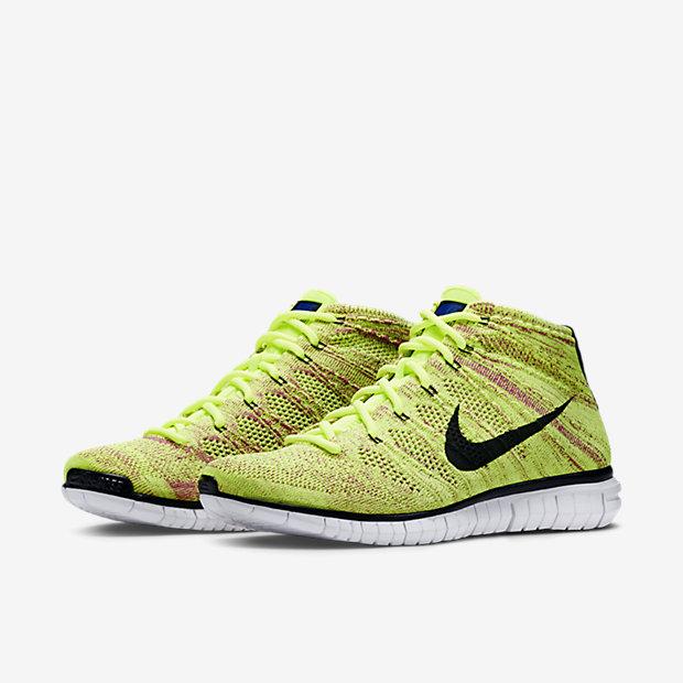 Nike-Free-Flyknit-Chukka-Mens-Shoe-639700_700_E_PREM.jpg