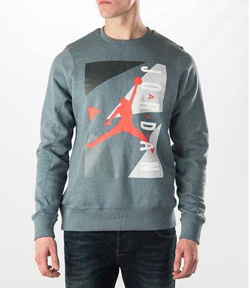 2015 nike jordan apparel on sale