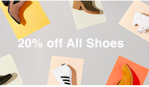 Urban outfitters sale october 2015 shoes