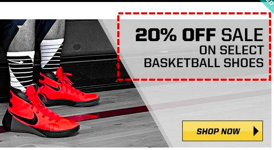 eastbay basketball sale shoes