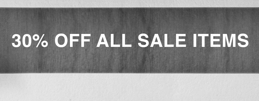 urban outfitters sale 2015