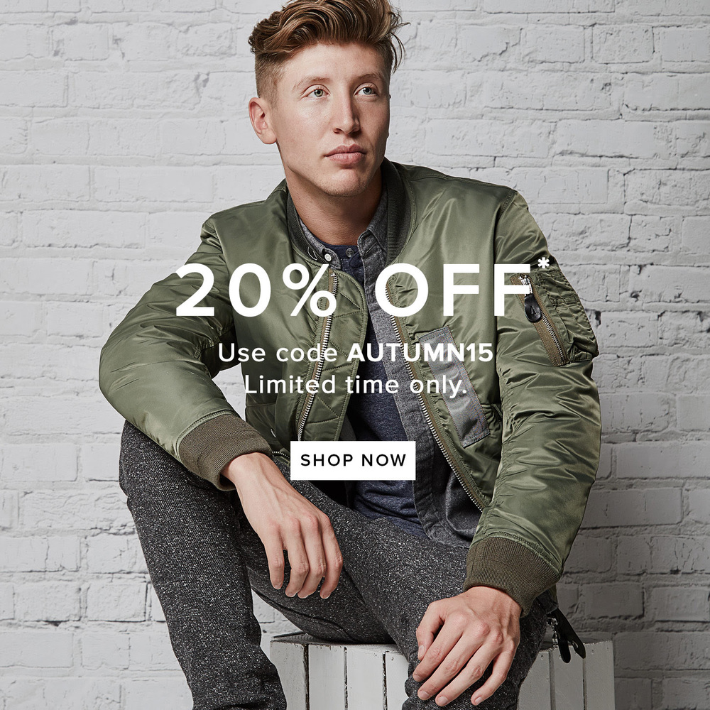 end clothing coupon october 2015