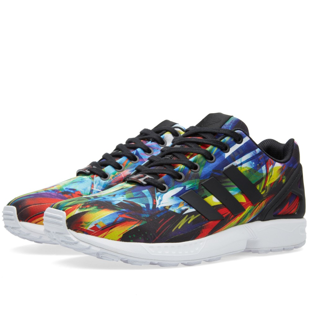 04-08-2015_adidas_zxflux_coreblackwhite_am_1.jpg
