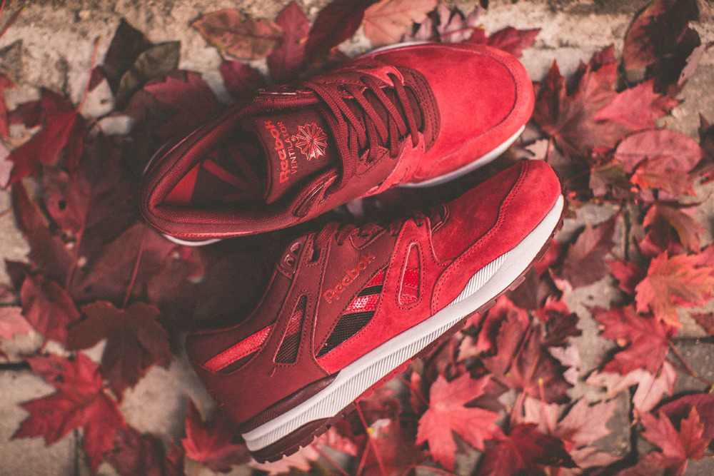 livestock-reebok-ventilator-maple-leaf-1.jpg