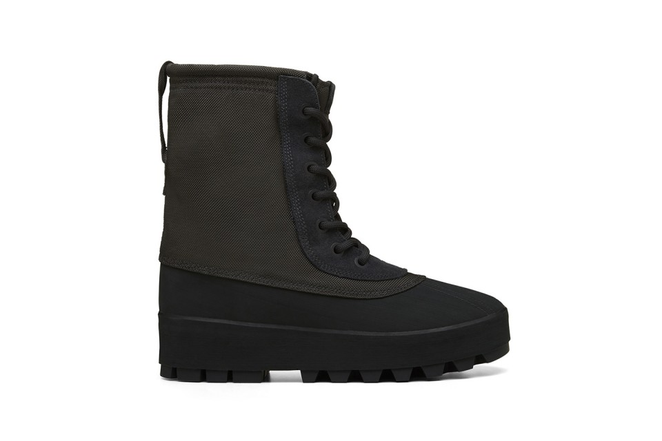 yeezy-950-duck-boot-2-960x640.jpg